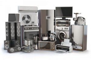 Tips Membeli di Toko Elektronik Jakarta