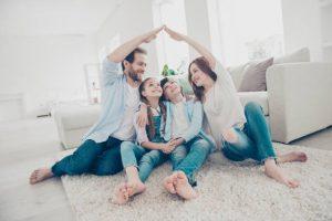 4 Alasan Mengapa Anda Perlu Memiliki Asuransi Kecelakaan